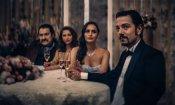 Recensione Narcos Messico: la nuova serie Netflix non fa rimpiangere Escobar