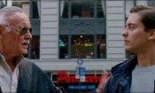 Stan Lee: i suoi 20 personaggi più memorabili