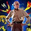 Stan Lee: Sky omaggia l'icona dei fumetti con una programmazione speciale!