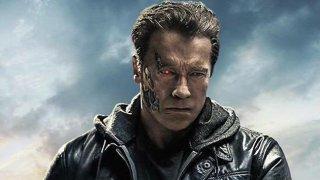Terminator Genisys 1 1 Maxw 654