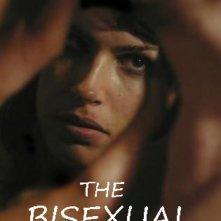 Locandina di The Bisexual