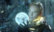 Alien: Awakening, svelata la trama del prequel non realizzato