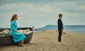 Recensione Chesil Beach – Il segreto di una notte: Cronaca di un amore