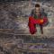 Krypton: la serie tv sulle origini di Superman arriva su Infinity