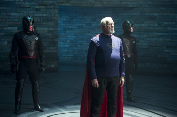 Krypton 3