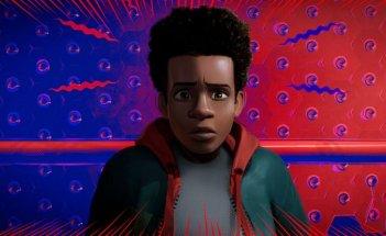 Spider Man Un Nuovo Universo5