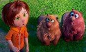 Wonder Park: un nuovo trailer del film animato