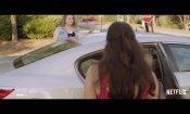 Dumplin' - Official Trailer