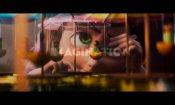 Wonder Park - Trailer