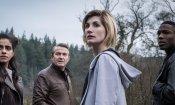Doctor Who 11: a gennaio in onda su BBC un episodio speciale