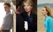 Ian McEwan: da Espiazione a Chesil Beach, tutti i suoi romanzi al cinema