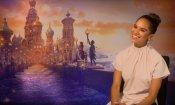 """Misty Copeland su Lo Schiaccianoci: """"La diversità è ciò che rende il mondo bellissimo"""""""