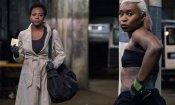 Recensione di Widows - Eredità criminale: Vedove nere