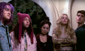 Recensione Runaways: superadolescenti con superproblemi