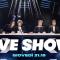 X-Factor 2018, anticipazioni quarto live: ospiti Carl Brave e Max Gazzé!