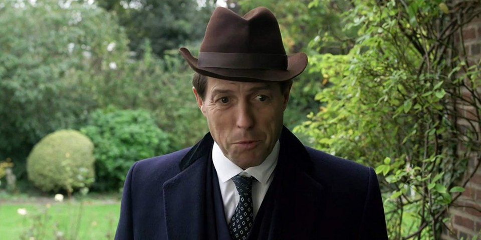 A Very English Scandal 12