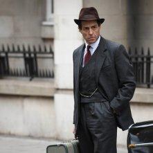 A Very English Scandal: Hugh Grant in un'immagine