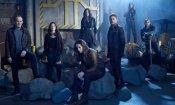 Agents of S.H.I.E.L.D. ottiene il rinnovo per una settima stagione