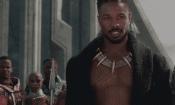 """Michael B. Jordan sul ritorno di Killmonger in Black Panther 2: """"E' possibile, è la Marvel!"""""""