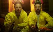 "Breaking Bad, Bryan Cranston: ""Nel film vorrei che Jesse fosse felice"""