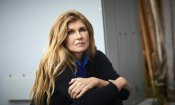 Fair and Balanced: Connie Britton nel cast del film su Roger Ailes