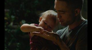 High Life Robert Pattinson2
