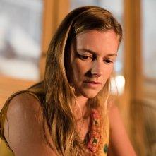 Mandy: Hayley Saywell in un'immagine del film