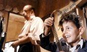 Nuovo Cinema Paradiso, 30 anni dopo: le persone vanno, i film restano
