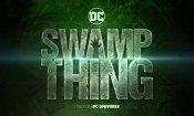 Swamp Thing: iniziate le riprese della serie della DC!