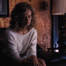 The Front Runner: Sara Paxton in una scena del film