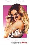 Vai Anitta!