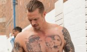 The Informer: Joel Kinnaman nel trailer del film