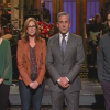 Steve Carell ironizza sul ritorno di The Office al Saturday Night Live