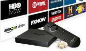 Aspettando Amazon Black Friday 2018, le migliori offerte TV e Home Entertainment
