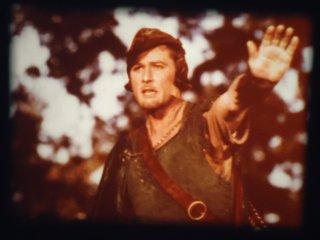 La Leggenda Di Robin Hood 1938