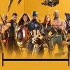 Marvel ha diffuso una timeline ufficiale dell'MCU