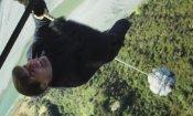 Mission: Impossible - Fallout, il cast pensava che Tom Cruise sarebbe morto nella scena dell'elicottero