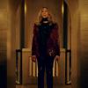Recensione American Horror Story: Apocalypse, un finale farsesco fra diavoli e streghe