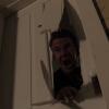 The Intruder: Dennis Quaid nel trailer dell'inquietante thriller