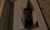 The Intruder: Dennis Quaid nel trailer dell'inquietante thriller