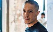 Rattlesnake: Theo Rossi star del film prodotto per Netflix