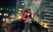 Elseworlds: Batwoman entra in scena nel nuovo promo