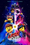 Locandina di The LEGO Movie 2