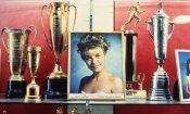 Twin Peaks: in arrivo una docuserie sul vero caso che ispirò Laura Palmer