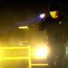Watchmen: due immagini in movimento della serie HBO