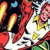 The Eternals: il fratello di Thanos apparirà nel film?