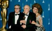 Federico Fellini: da La dolce vita ad Amarcord, i suoi film da Oscar