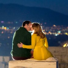 The Little Drummer Girl: un'immagine  con Alexander Skarsgård