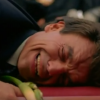 Twin Peaks: la bara di Laura Palmer all'asta per 1.000 dollari