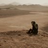 Marte: la seconda stagione arriva stasera su National Geographic!